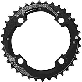 SRAM MTB Kettingblad 11-speed L-Pin GX 104mm, black